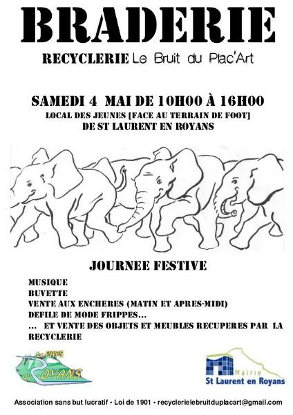 2013-05-04_braderie_01