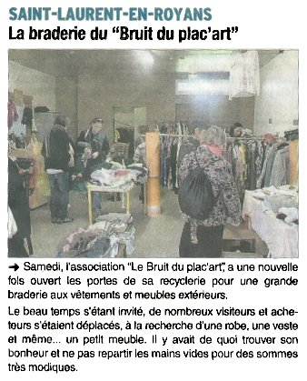 2014-03-29_braderie_article