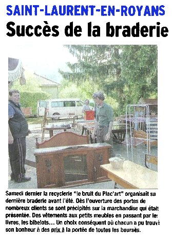 2014-05-10_braderie_article