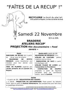 2014-11-22_fete-recup-affiche