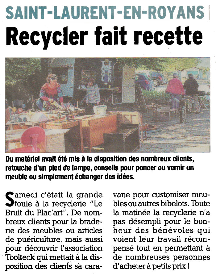 2016-09-24_braderie_article dauphine