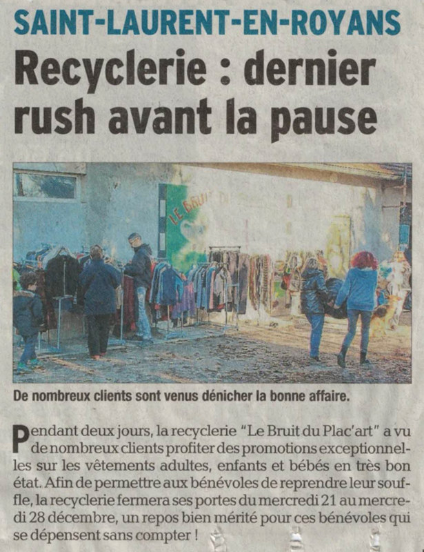 2016-12-16_braderie_article_dauphine