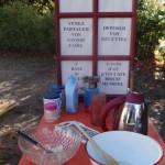 2015-10-17_cafe brico_produits menages_liquide vaisselle
