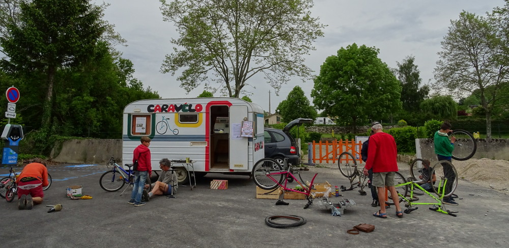 2018-05-26_piste recyclable_la chapelle